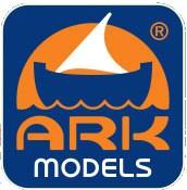 АРК-моделс