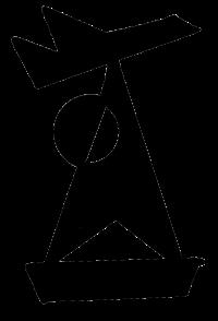Укрпромигрушка